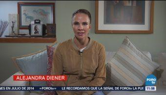 El bien común, un reportaje de Alejandra Diener