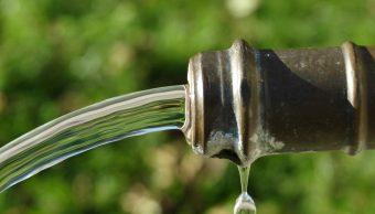 escasez de agua, suministro, azcapotzalco, gustavo a madero