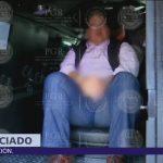 Javier Duarte es sentenciado a 9 años de prisión