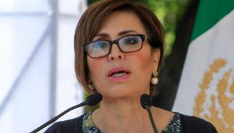 Bancarrota, deuda y Rosario Robles, análisis en Despierta