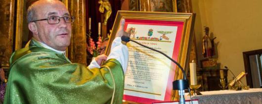 Vaticano suspende a un cura por abusos en escuela en Espana