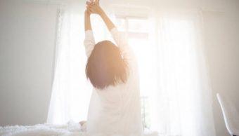 ¿Cómo mejorar tu bienestar físico y mental con poco dinero?