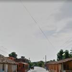 Se registran dos sismos con epicentro en Guerrero
