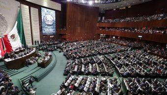 Proponen creación de comisión para vigilar elecciones Puebla