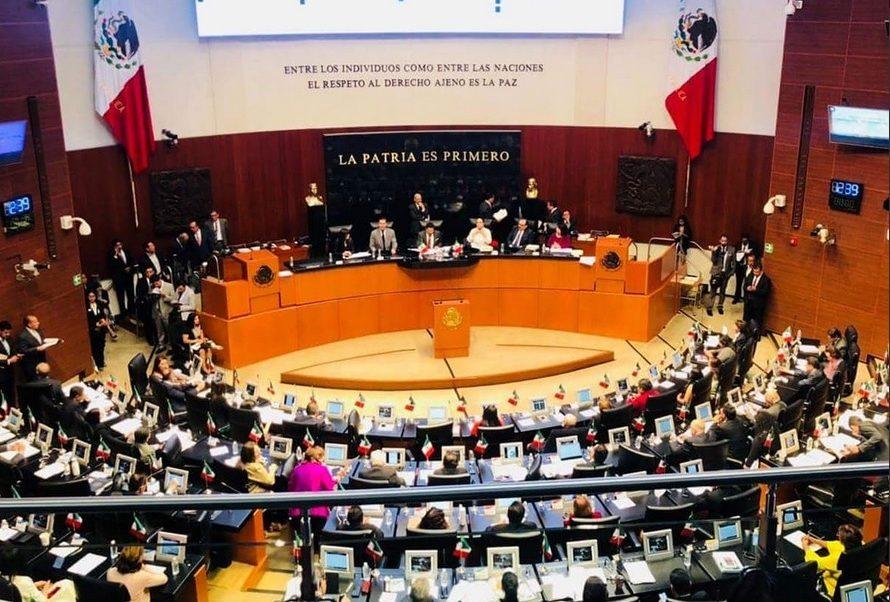 Revocación de mandato en México; Morena empieza el camino