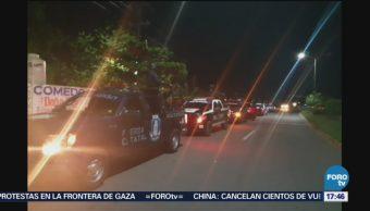 Suspenden Ceremonia Grito Independencia Municipios Guerrero
