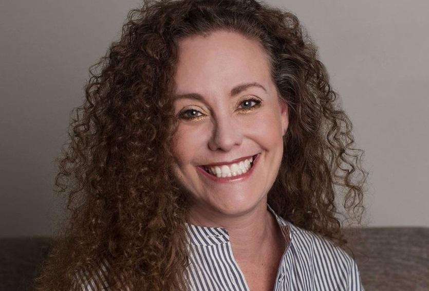 Tercera mujer acusa a Kavanaugh de abuso sexual