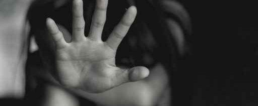 Abuso sexual y emocional infantil dejan cicatriz en ADN de víctimas