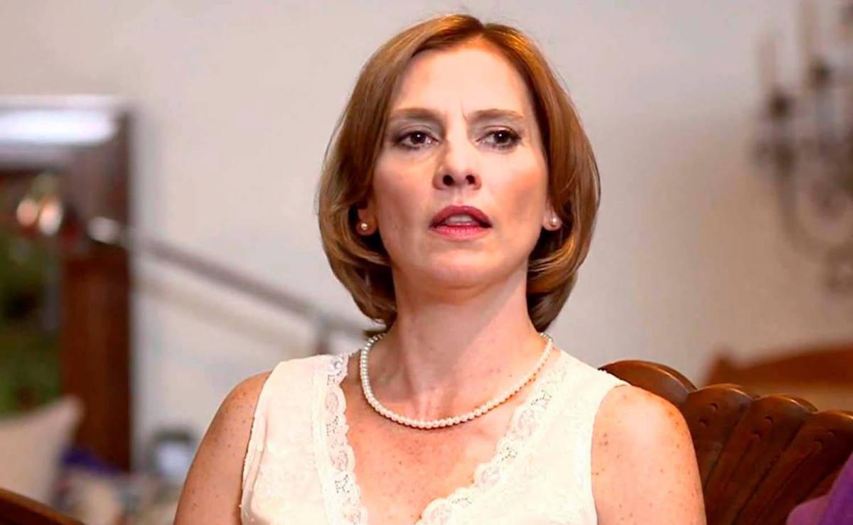 Beatriz Gutiérrez Müller Twitter Tuit ConLosNIñosNo