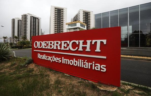 No habrá impunidad en el caso Odebrecht, dice Santiago Nieto
