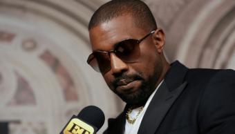 Trump debatirá con Kanye West sobre violencia de pandillas
