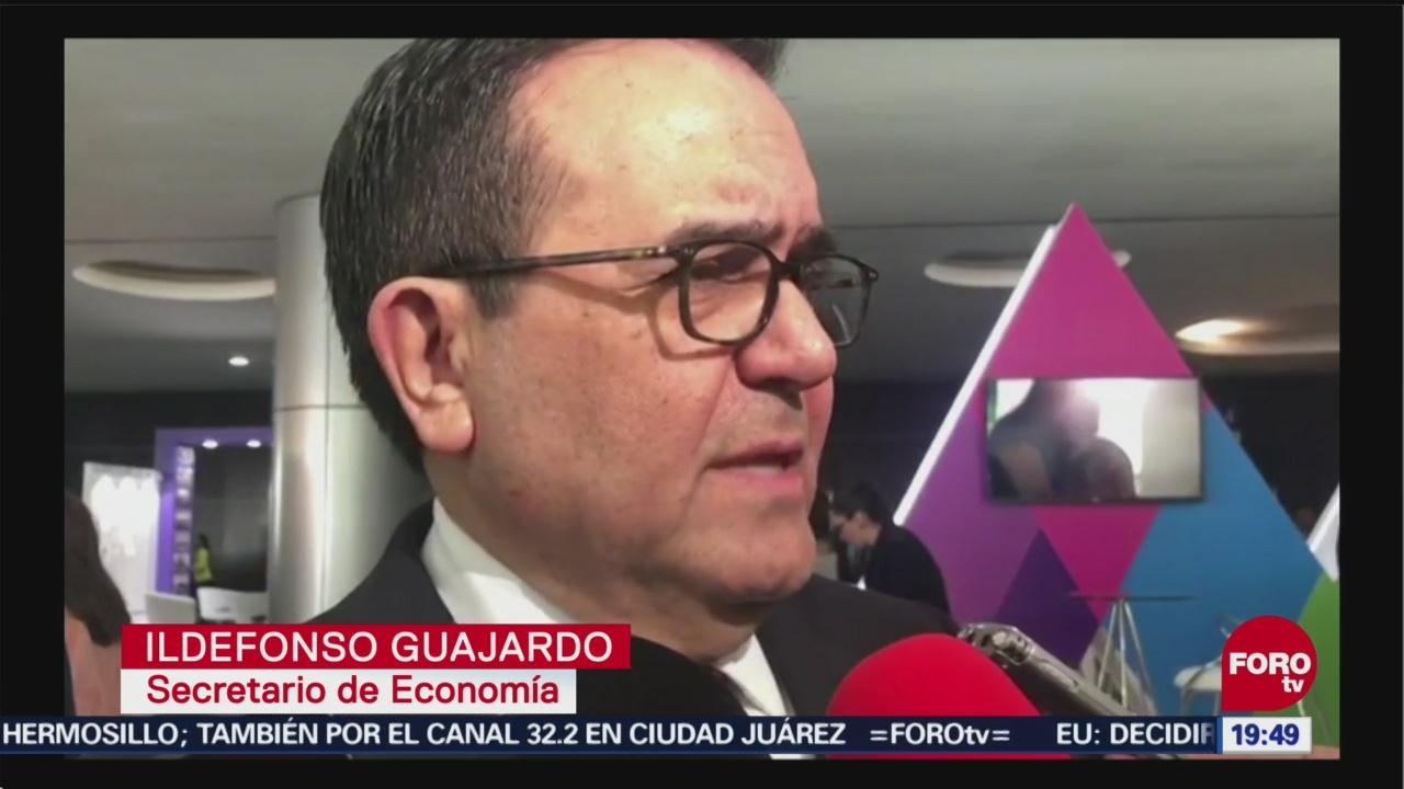 Exagerado Hablar Crisis Cancelación Naim Guajardo