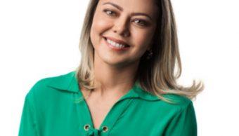 Brasilia elige a primera mujer senadora; Romario fracasa