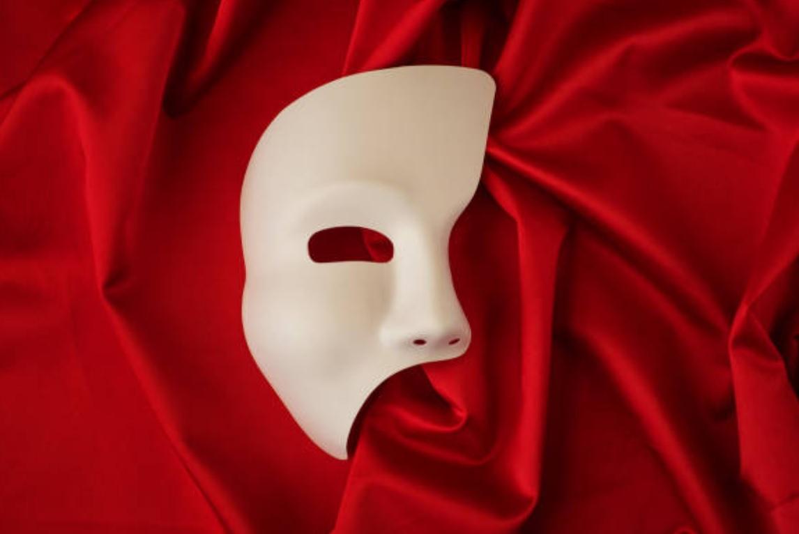 Factor D, el común denominador de los 'rasgos oscuros' de la personalidad