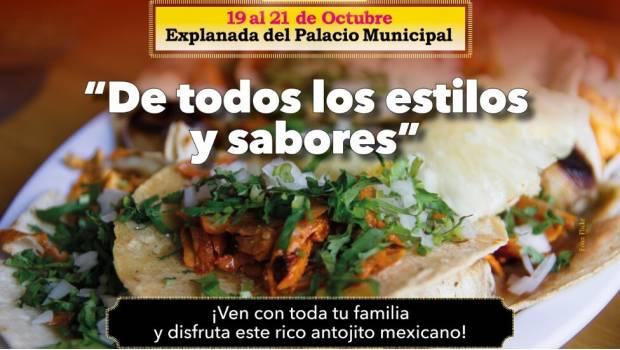 feria-taco-neza-nezahualcoyotl