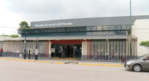 Cadáveres Jalisco; investigan contratos de cajas frigorífica