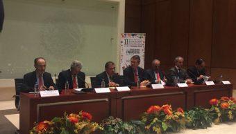 Sector financiero aplaude acuerdo comercial trilateral