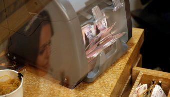 Inflación se dispara a 24.5% en Turquía por crisis monetaria
