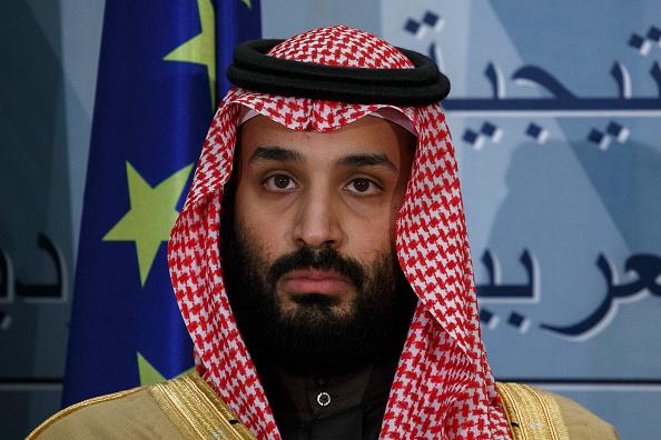 Homicidas de Khasoggi irán ante justicia: Príncipe Saudí