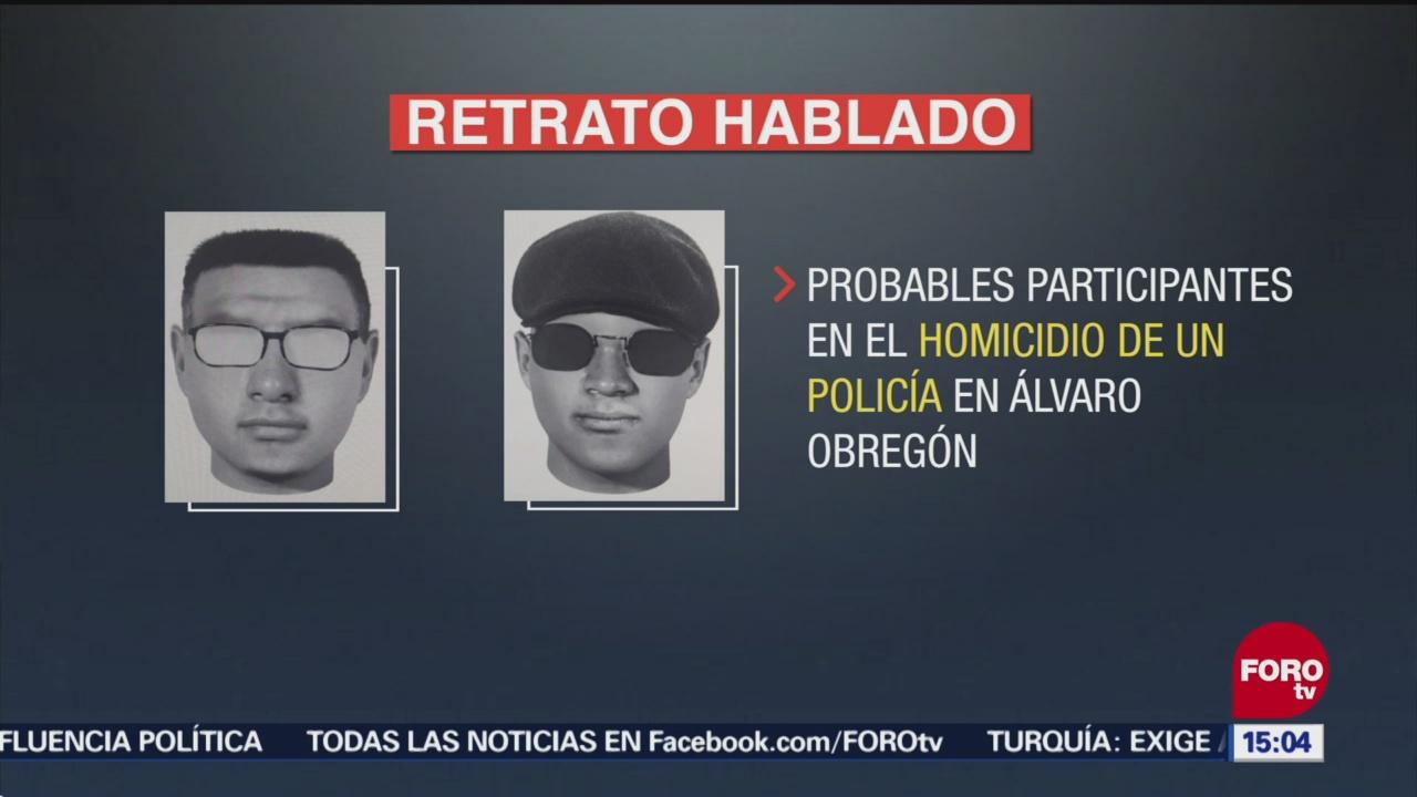 Orden de aprehensión para implicado en ataque a casa de Norberto Rivera