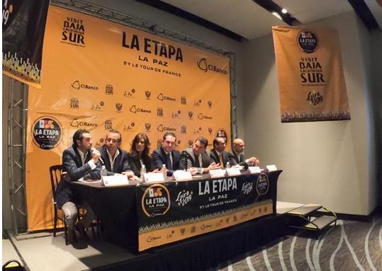 Apoyará CIBanco La Etapa México Serial 2019