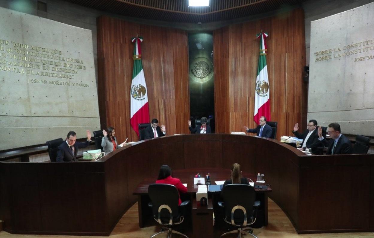 Tribunal anula elecciones en Monterrey, para convocar a nueva elección