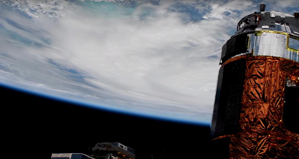 video-huracan-michael-desde-espacio-nasa