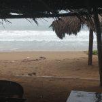 Alerta por 'Willa': México se prepara para su poderoso y devastador impacto