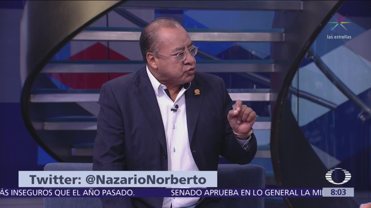Congreso CDMX analiza iniciativa de Morena para que las mascotas tengan derecho a heredar