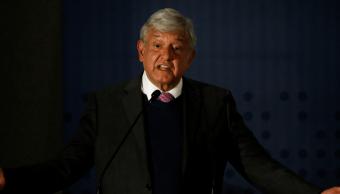 Cambio de gobierno México; análisis Estrictamente Personal