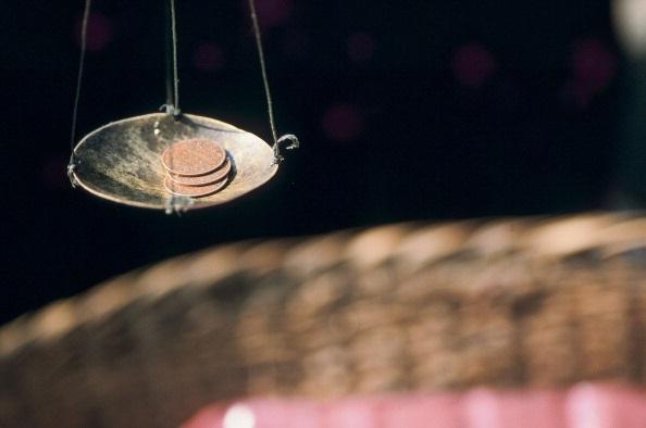 Solidez de finanzas públicas se refleja en octubre, declara Hacienda