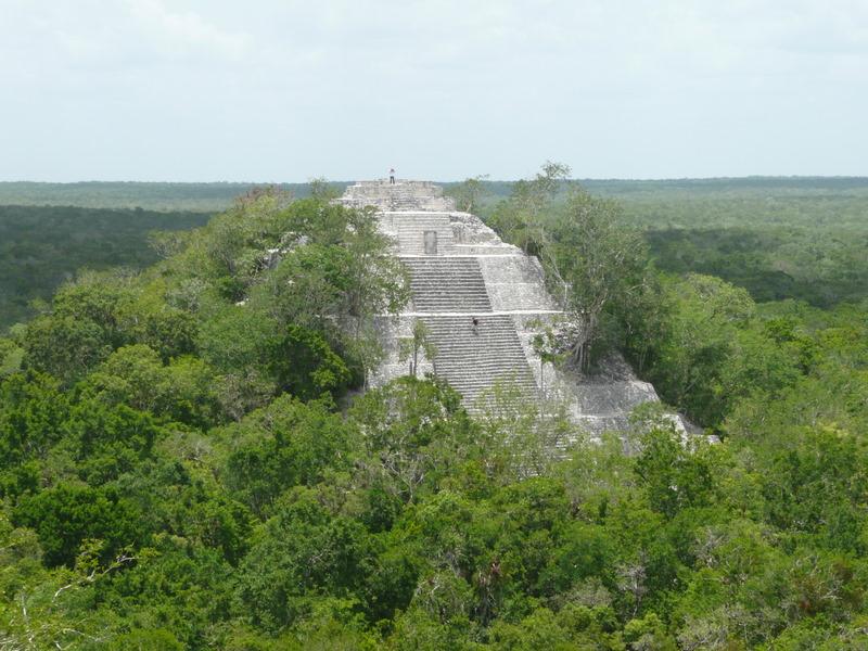 Calakmul-campeche-tren-maya