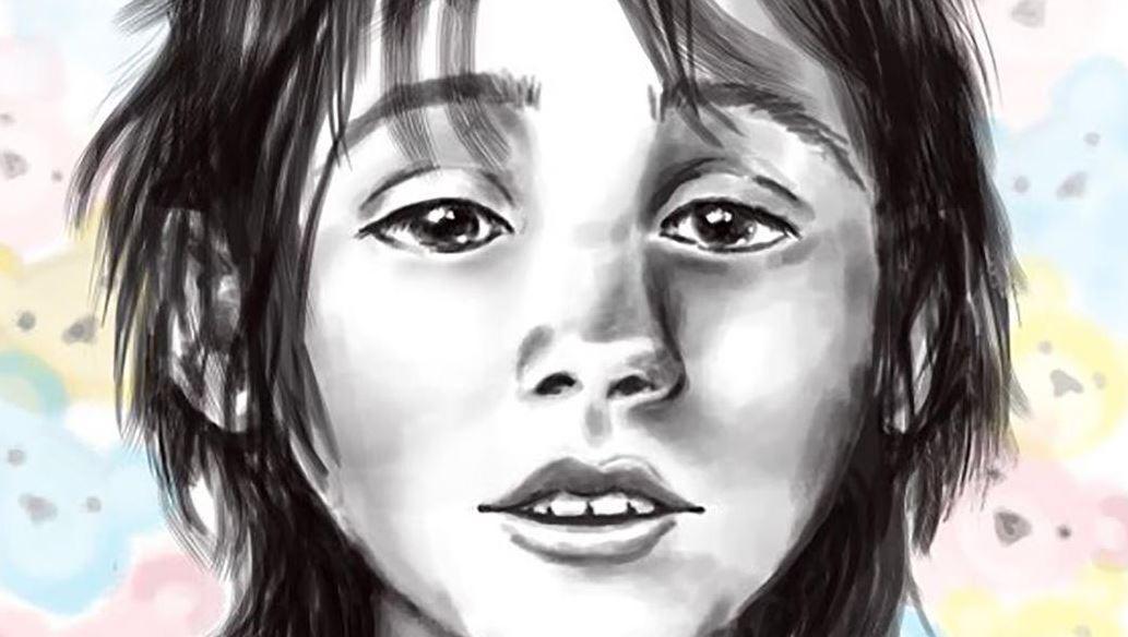 calcetitas rojas inicia juicio por feminicidio