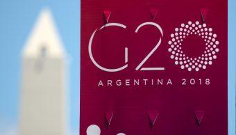 Las claves de la cumbre del G20