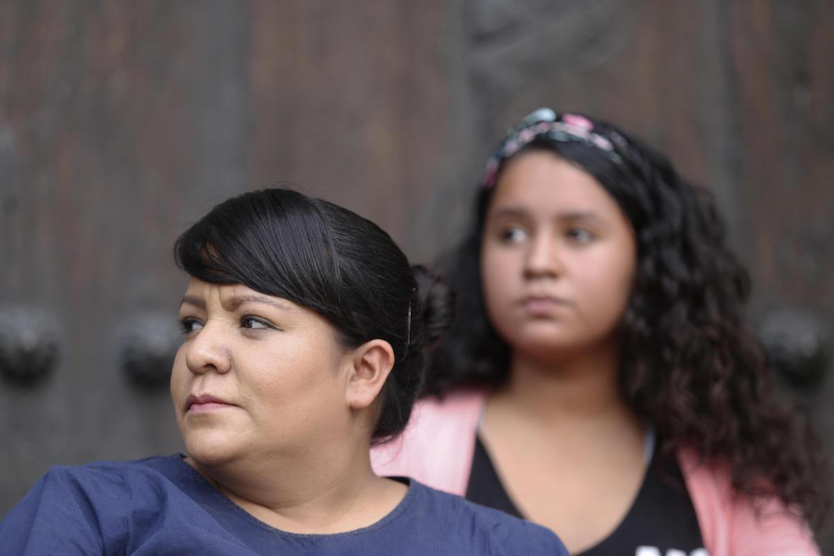 Familia Guadalajara Deportada Reino Unido Briseño