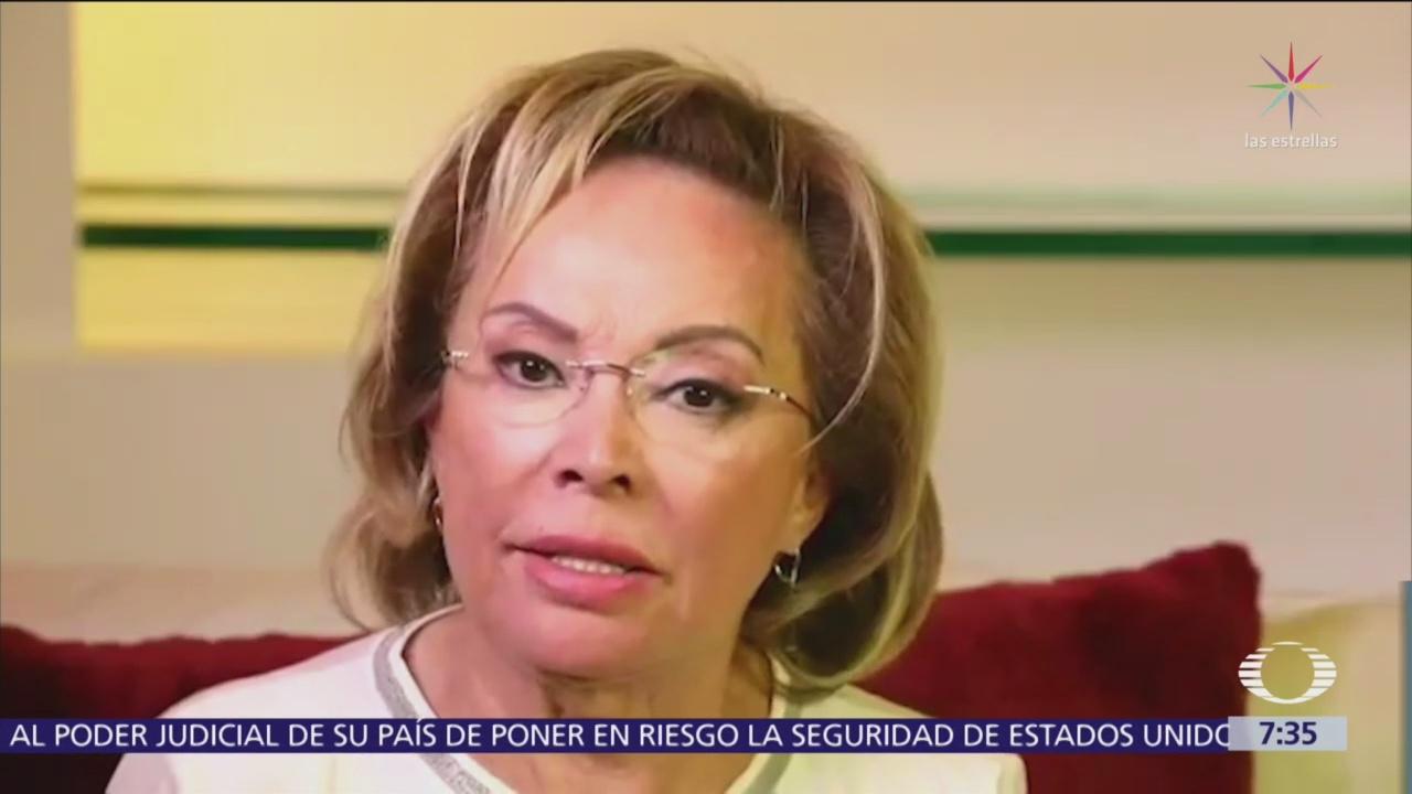 Elba Esther Gordillo, Juan Díaz y CNTE, en pugna por sindicato