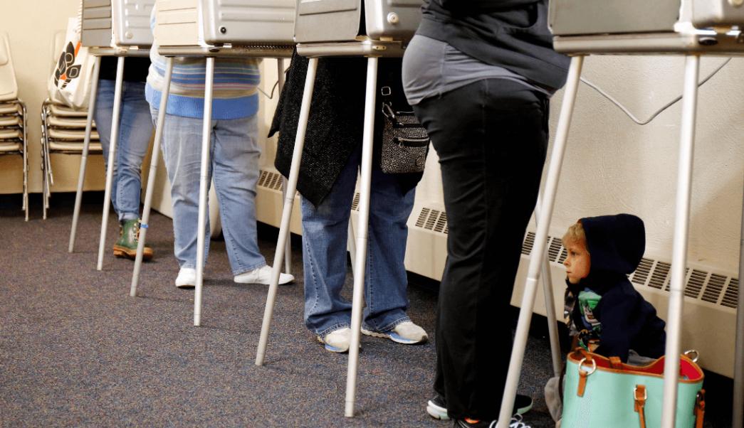Trump y las elecciones intermedias; análisis en Despierta