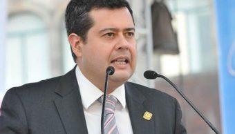 Alcaldes siguen sin recibir presupuesto asignado por Amieva y González Méndez