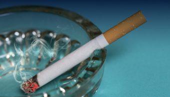 Muere tras recibir trasplante de pulmón de fumadora