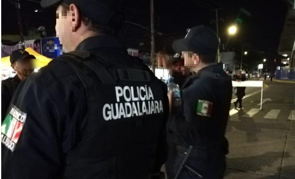 Violencia Guadalajara; asesinan a tres víctimas de secuestro