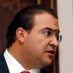 PGR investigará a jueces de Veracruz por caso Javier Duarte