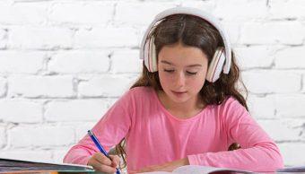 La música reduce el estrés y ayuda a la inteligenci