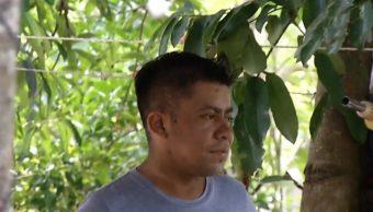 Muere militar al que Sedena negó servicios de salud y pensión
