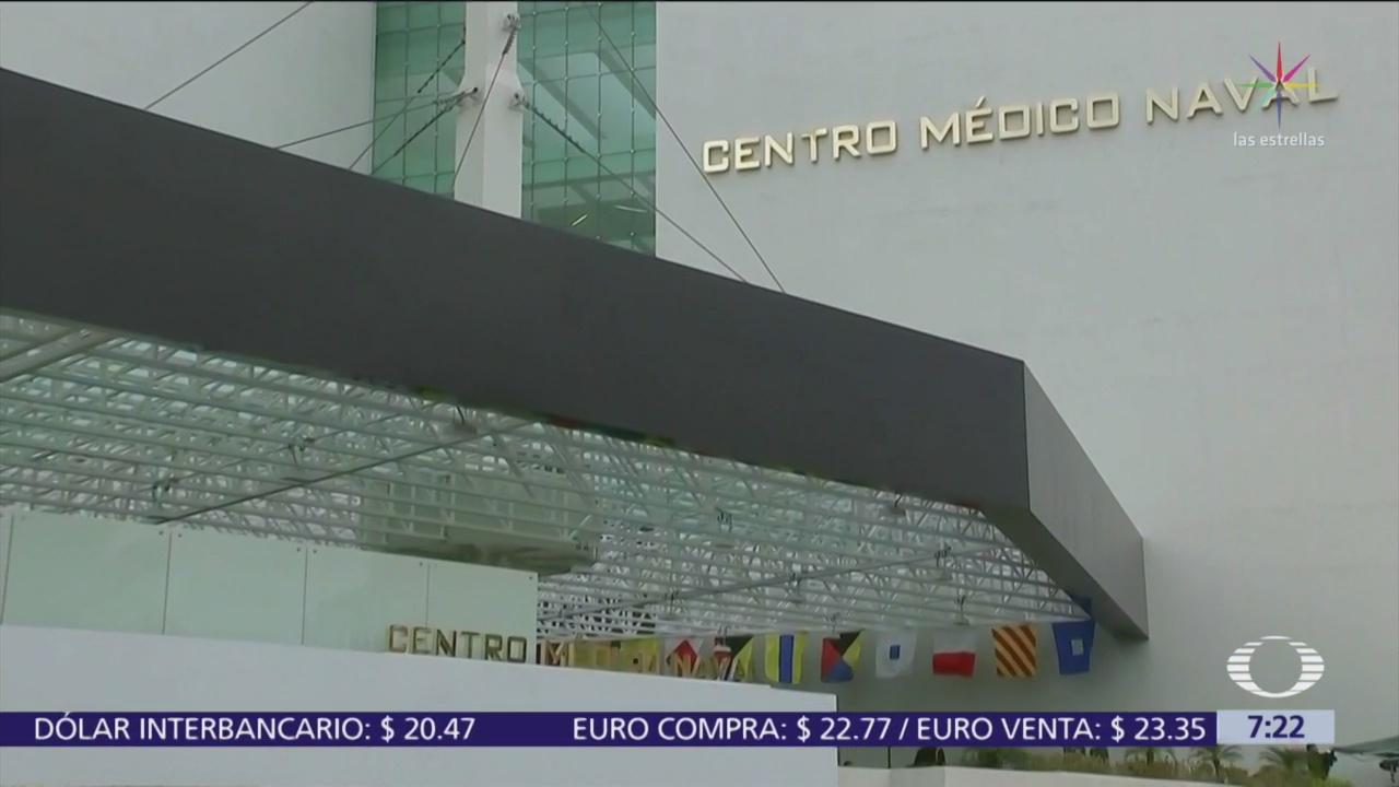 Peña Nieto inaugura la última obra de su sexenio