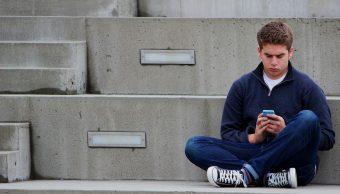 Redes Sociales Droga Jóvenes Alcohol González-Anleo