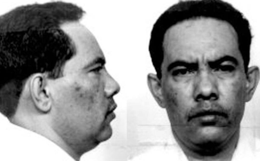 México condena ejecución de Roberto Ramos Moreno en Texas