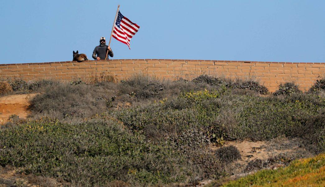 Misión militar en la frontera costará 210 millones de dólares