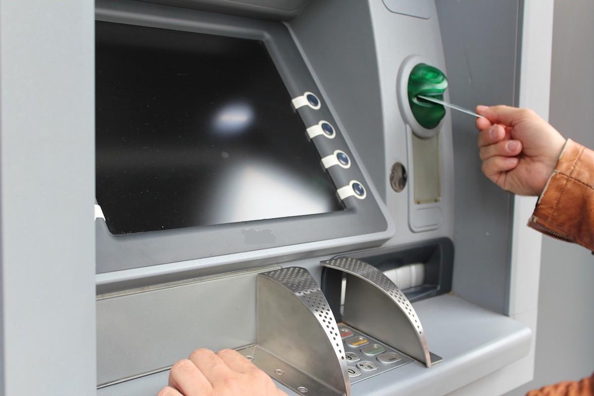 Abrirán Bancos 12 Diciembre 2018 Día Empleado Bancario