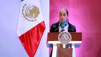 Policía Federal participa en reuniones de seguridad en CDMX