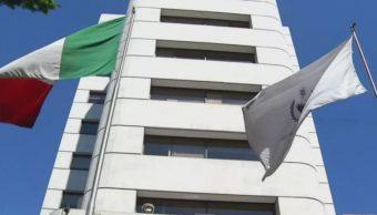 CNDH emite recomendación por retención ilegal